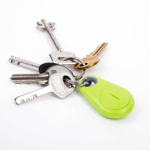Design Kulcskereső