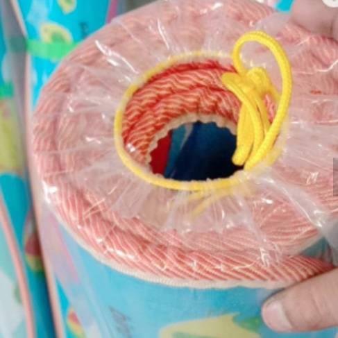 Két oldalas gyerek játszószőnyeg