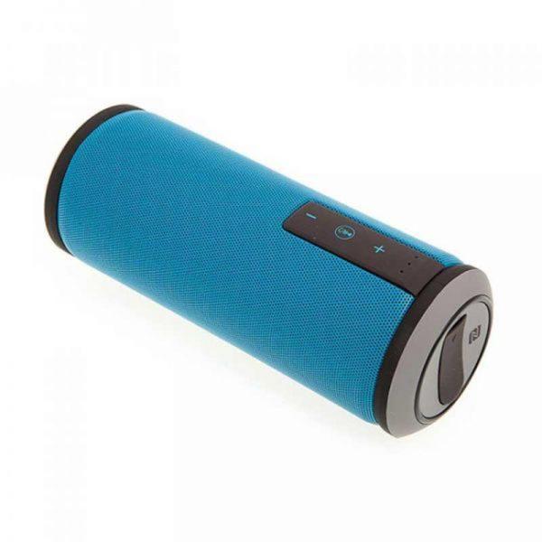 WK Bluetooth akkumulátoros hangfal