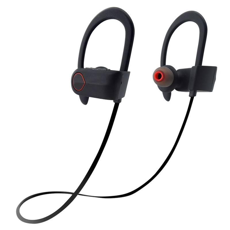 ROYAL vezeték nélküli bluetooth fülhallgató és headset