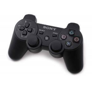 Playstation 3 Vezeték nélküli kontroller Dualshock Oem PS3