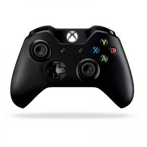 Xbox One - Vezeték nélküli wireless kontroller - Oem